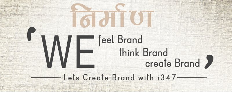branding agencies in Delhi